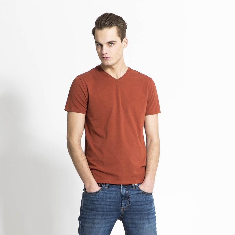 "T-shirt ""Conrad"""