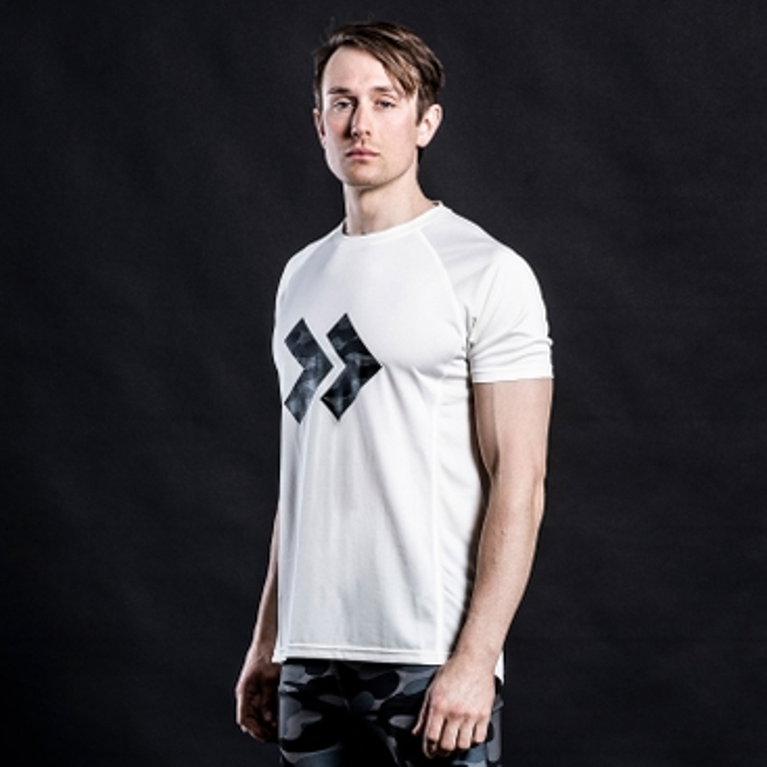 "T-shirt ""MS Runtee"""