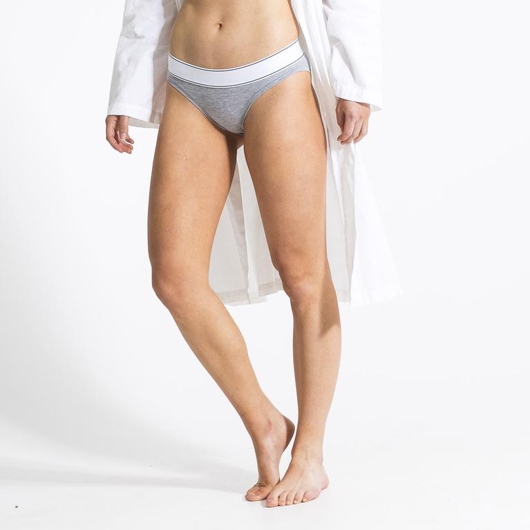 """Brief """"Iconic underwear"""""""