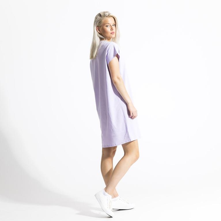 Ethel / W Dress Dress