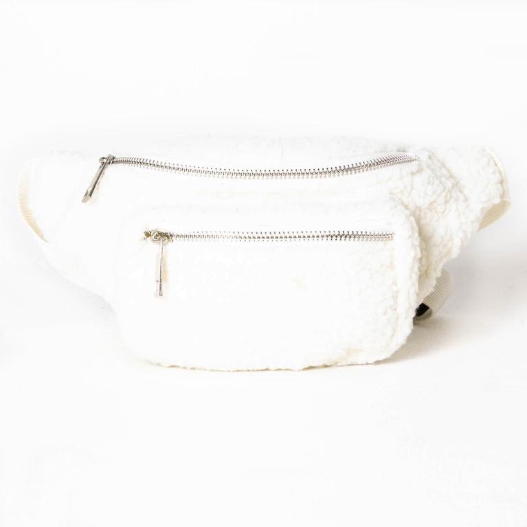 "Bag ""Pile sling bag"""