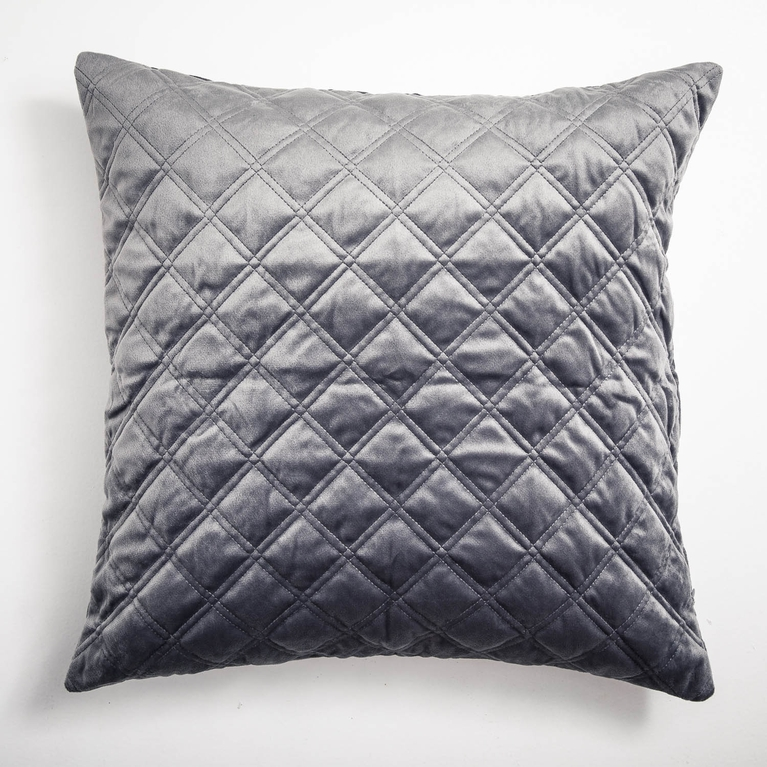 "Pillow cover ""stitch"""