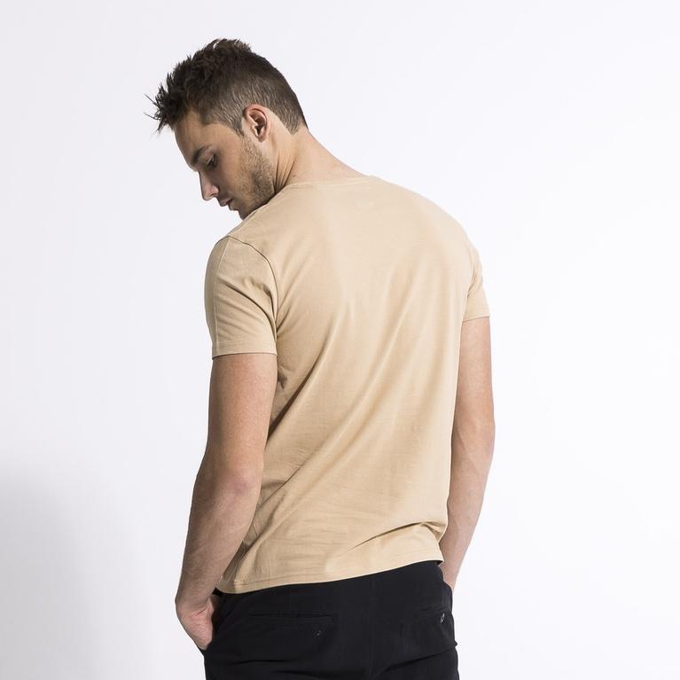 Casper / M T-Shirt T-shirt