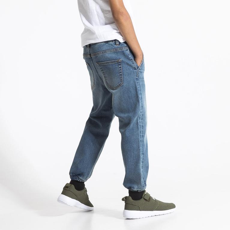 "Jeans ""David"""