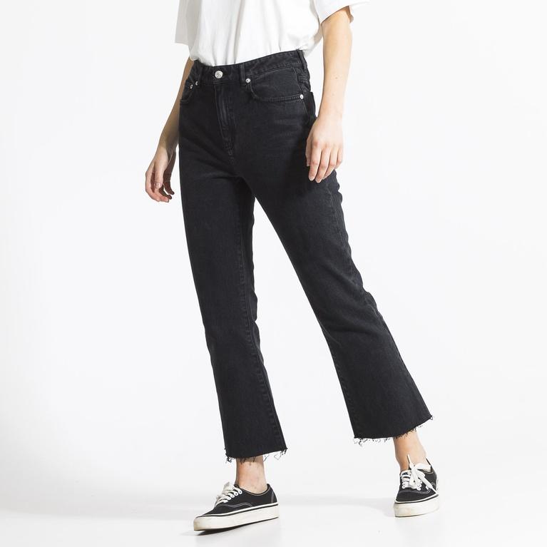Kick / W Jeans Jeans Ung tjej