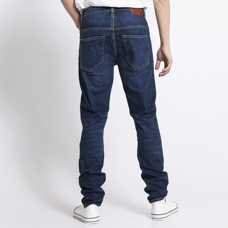 "Jeans ""Ink"""