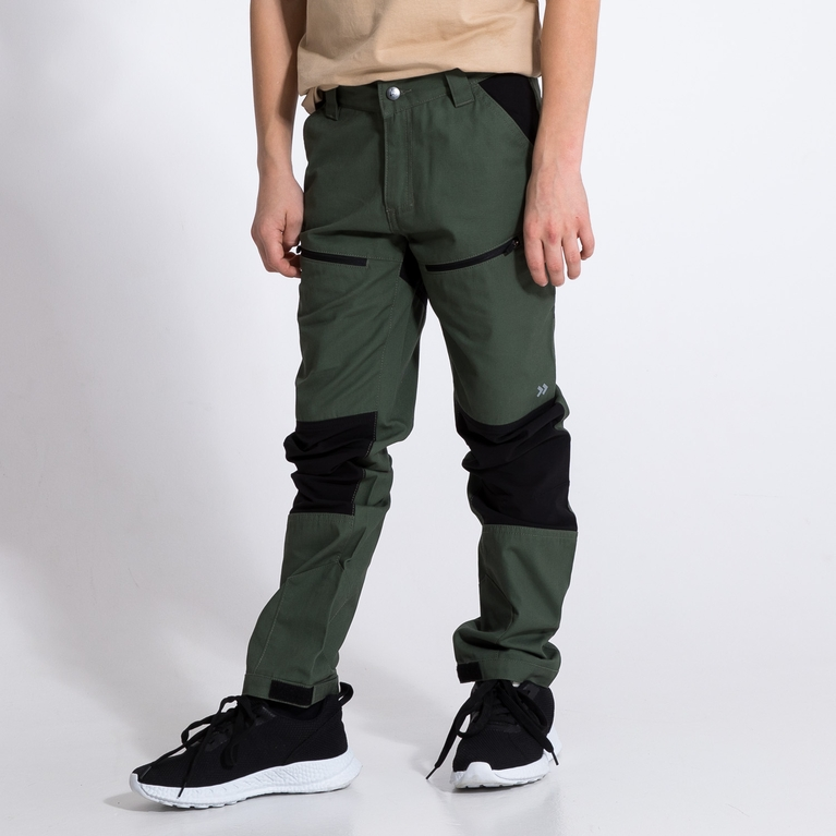 Kiruna 2.0 / K Pants Funktion pants