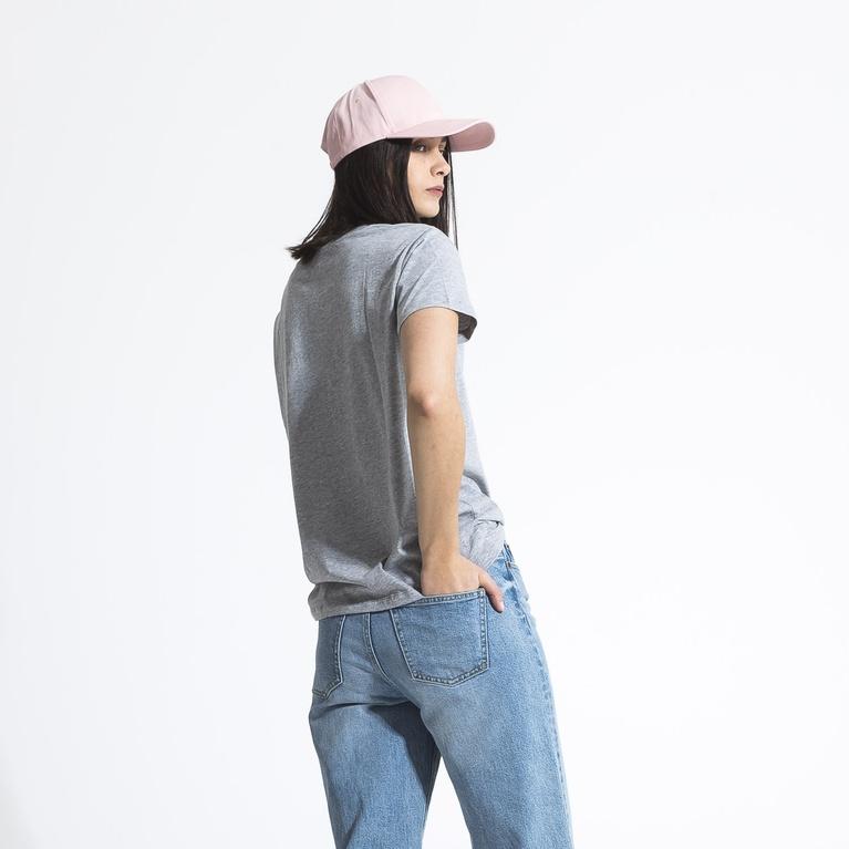 Bea/ W T-shirt T-shirt