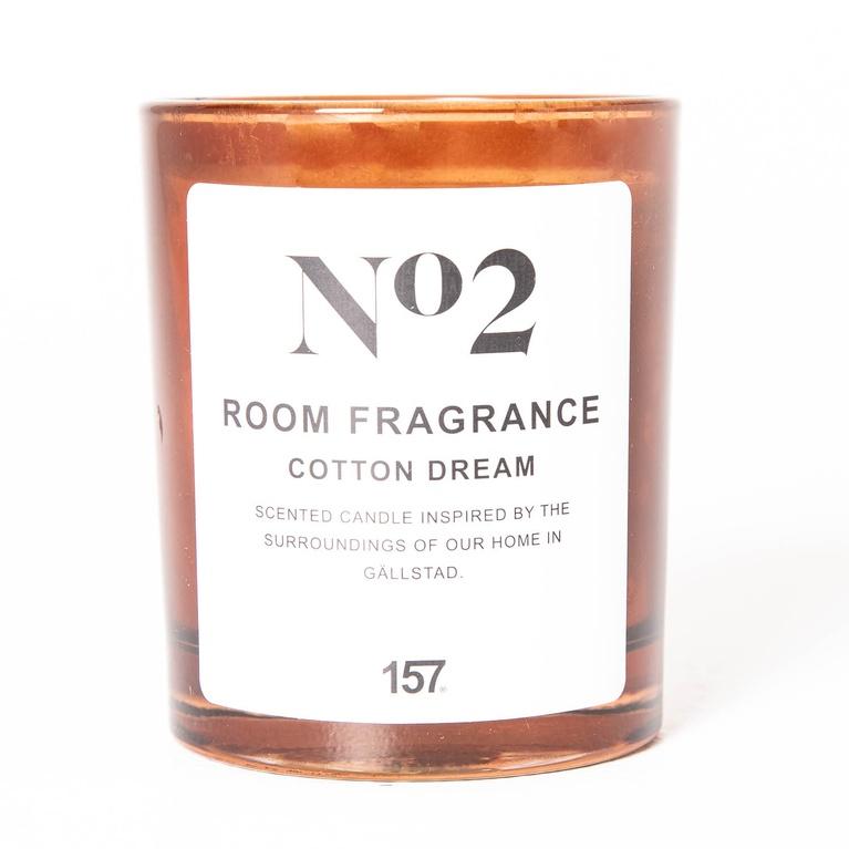 """Kynttilä """"Room Fragrance"""""""