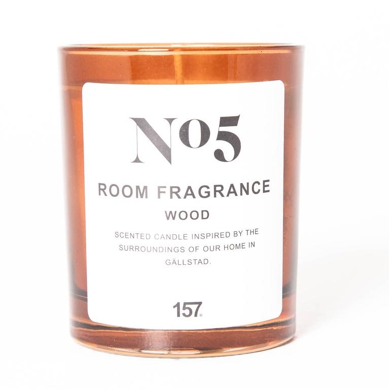 Room Fragrance/ A Candle H Fragrance