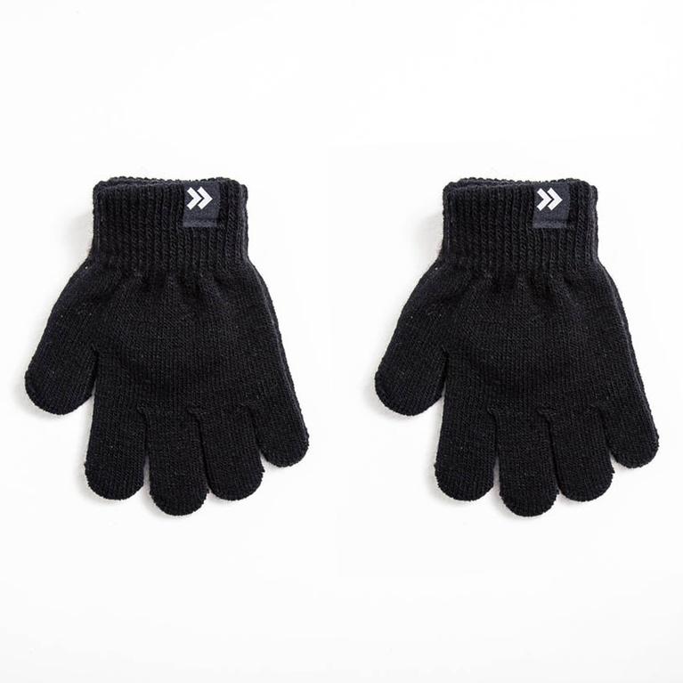Magic / K Glove Glove