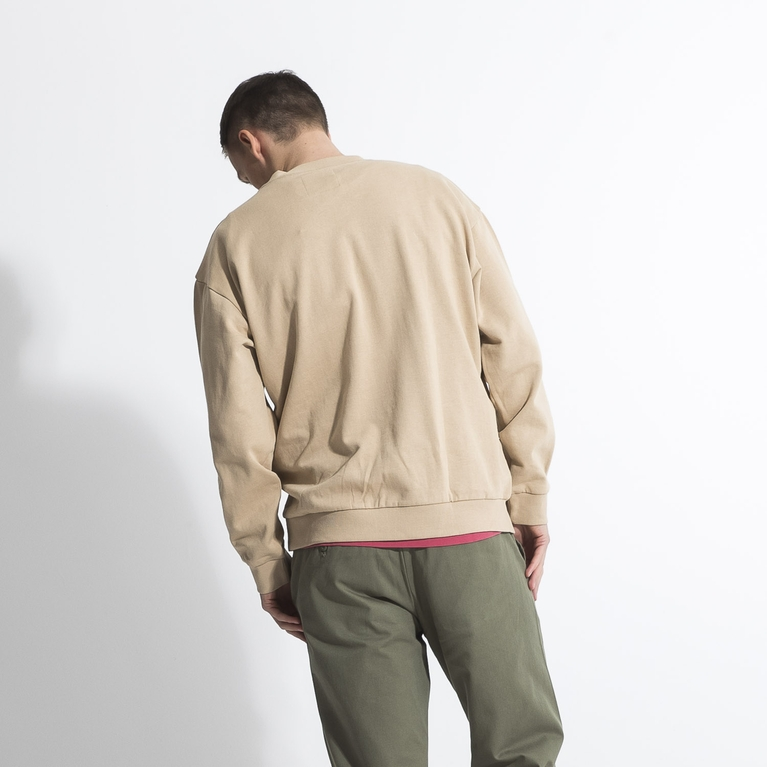 Heavy Sweater/M Sweater Sweater