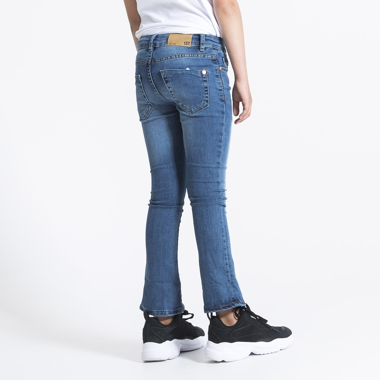 "Jeans ""Skippy Flare"""
