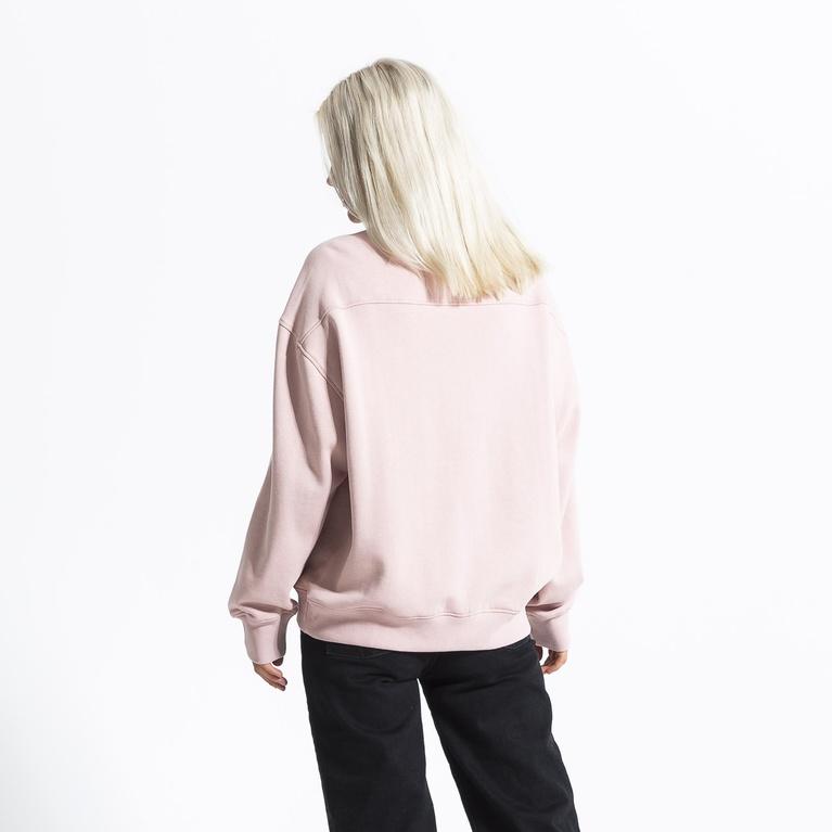 """Sweatshirt """"Ella"""""""