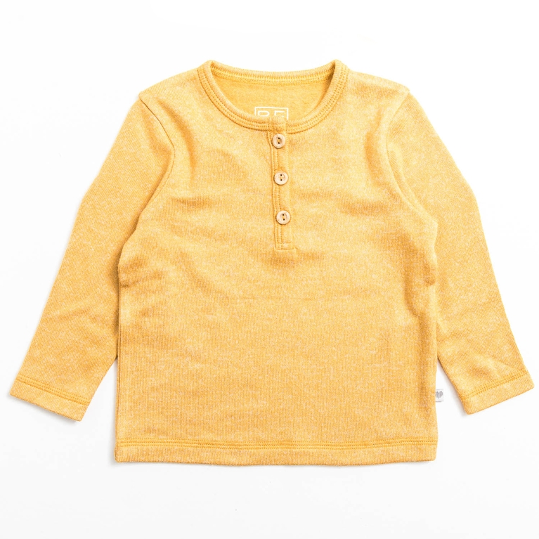 """Stickan"" Sweater"