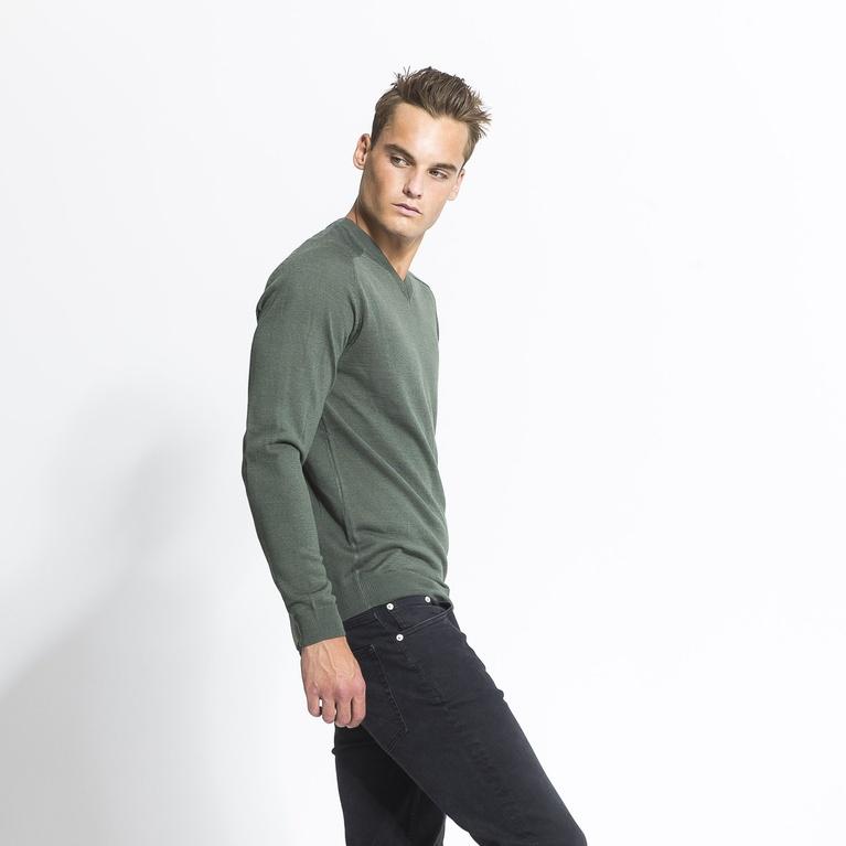 Vilgot / M Sweater Sweater