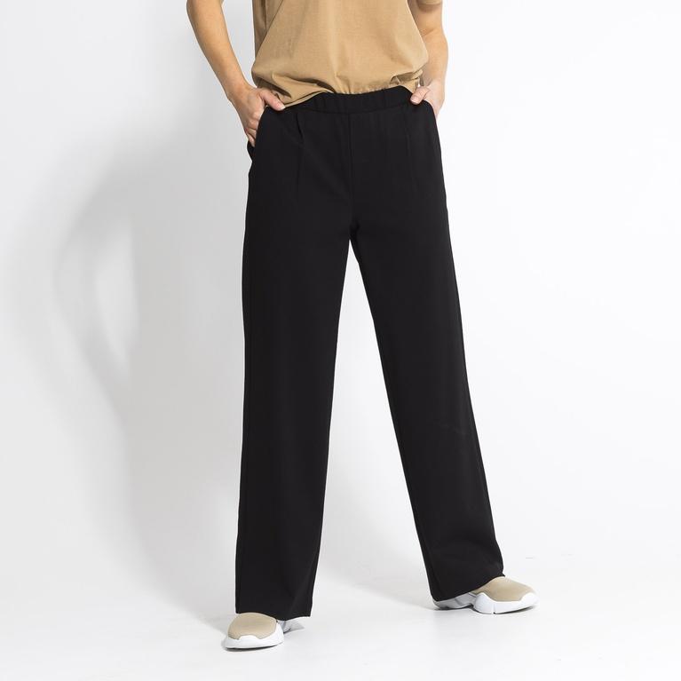 Frankie / W Pant Pants
