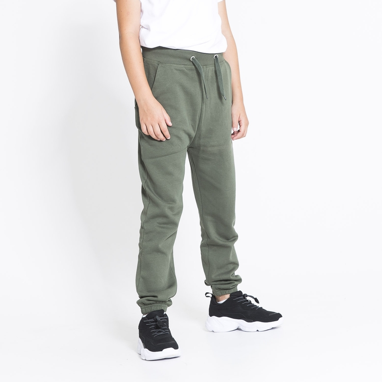 Vilmer Star/ K Jogging pants Pants