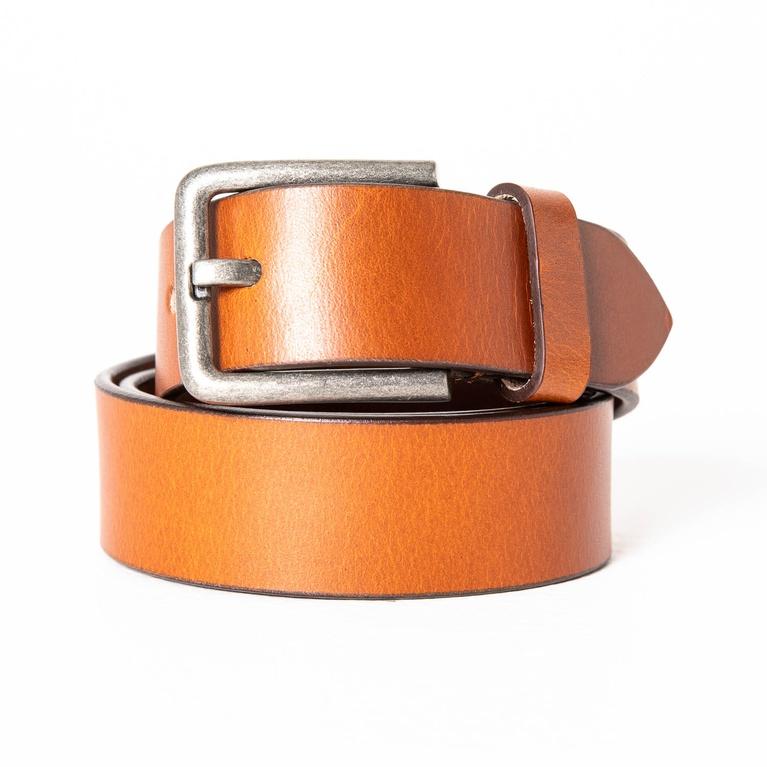 Belt / A Belt Belt