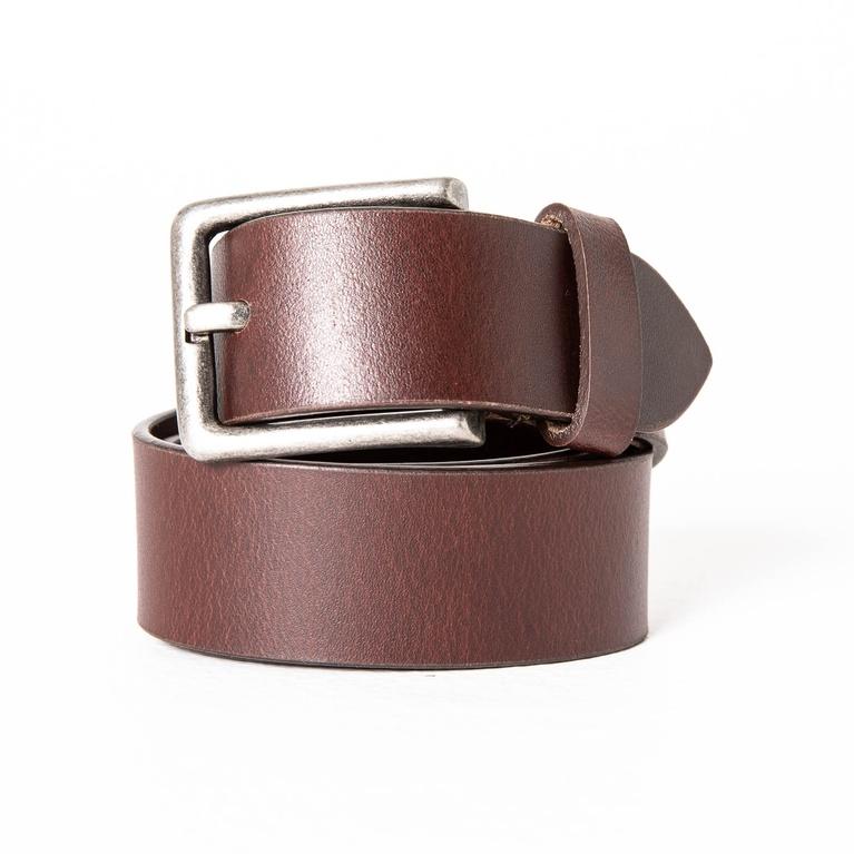 """Belte """"Belt"""""""