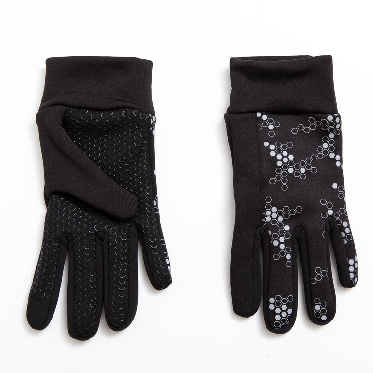 "Funktion Glove ""Loen"""