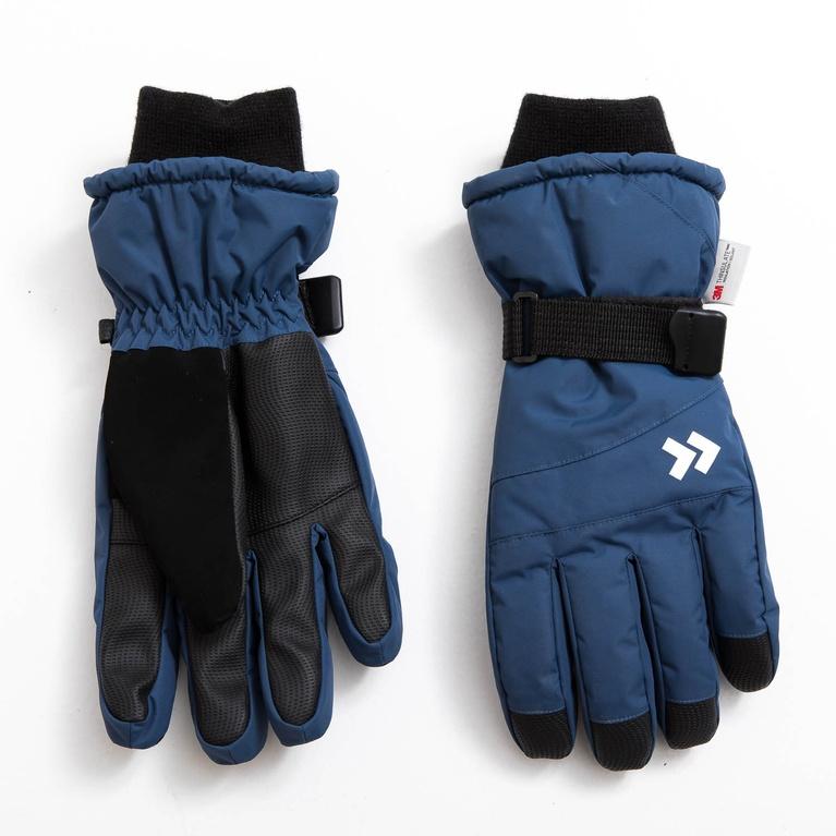 """Laskettelukäsineet """"Ski glove"""""""