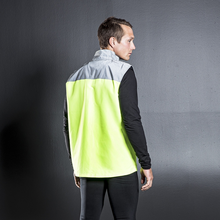 "Väst ""Ms Active Vest"""