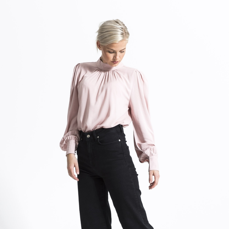 Bluebell / W Blouse Blouse