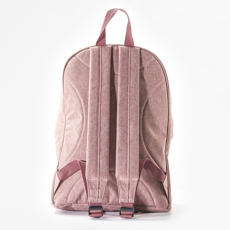 Back / A Backpack Bag