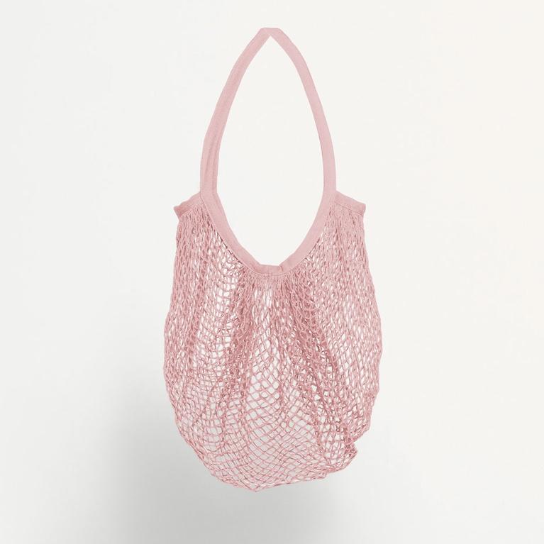 Mesh bag / A Bag Bag