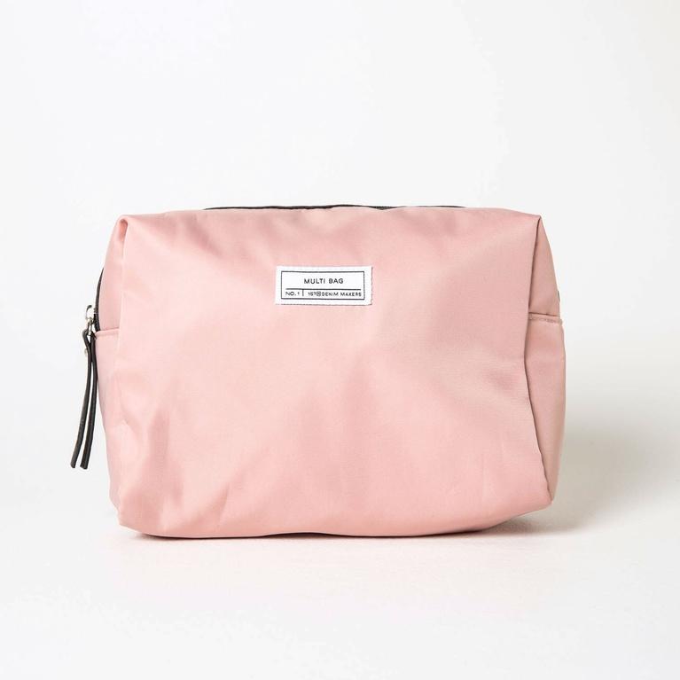 Multiple Bag 1 / A Bag Bag