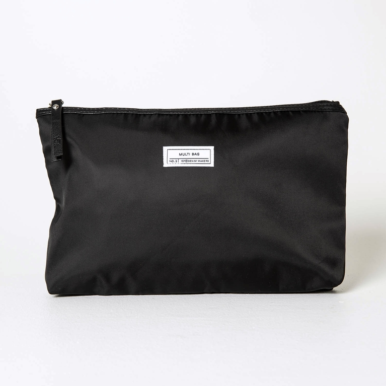 Multiple Bag 2 / A Bag Bag