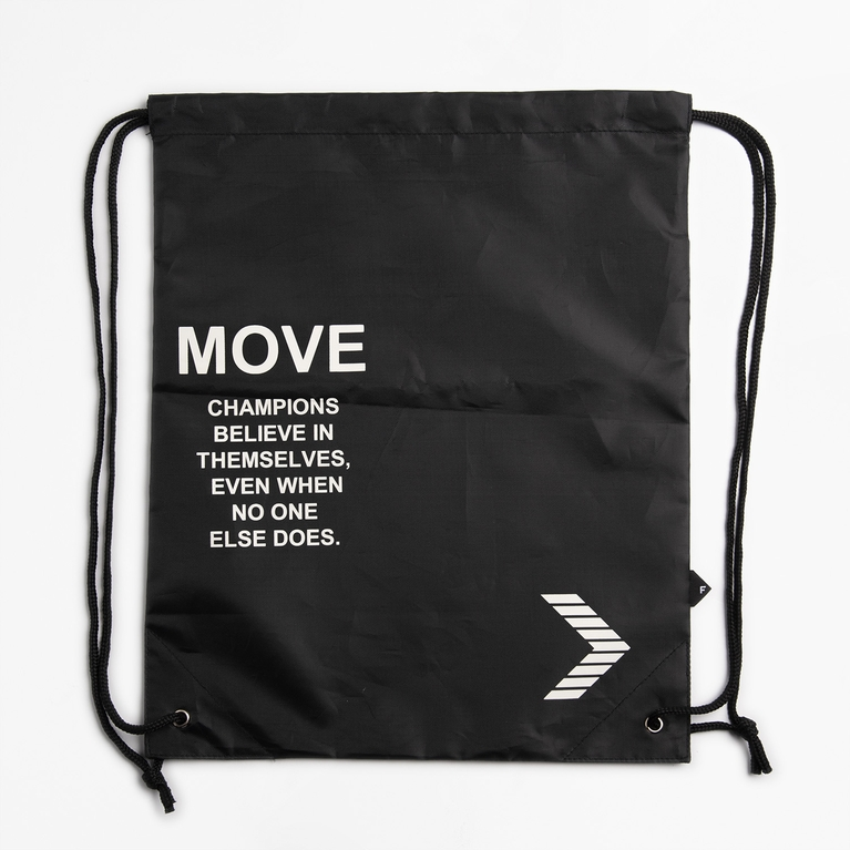 "Veske ""Team bag"""