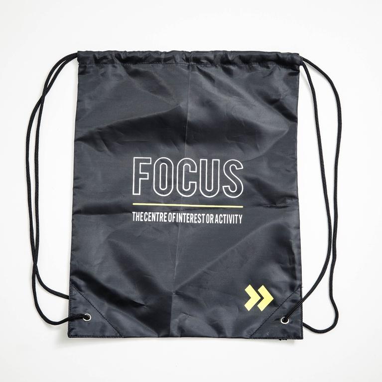 "Laukku ""Team bag"""