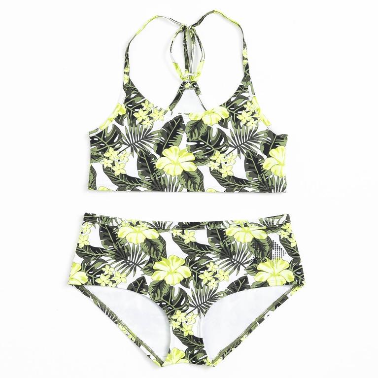 Ginny / K Swimwear Underwear