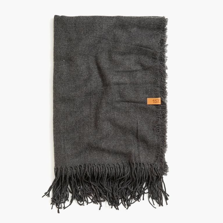 """Torkkupeitto """"Blanket"""""""