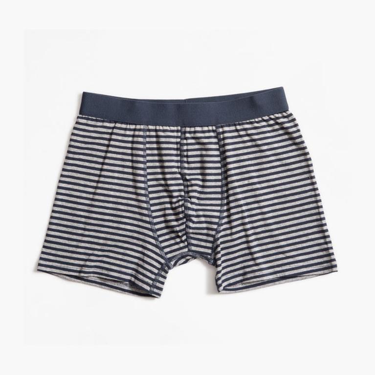 Matte 1/ M kalsonger 1-pack Underwear