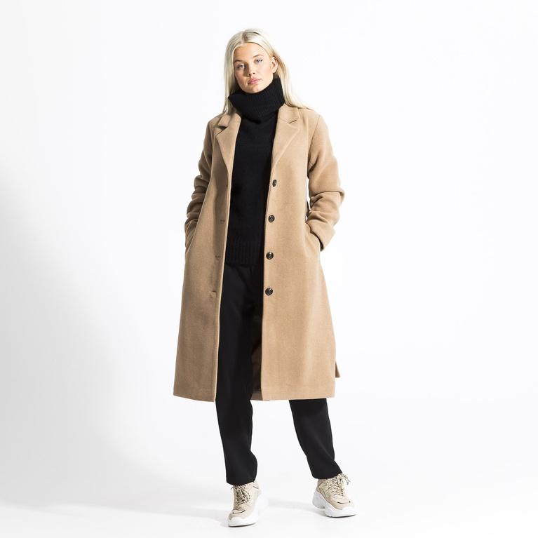"""Coat """"Ullis"""""""