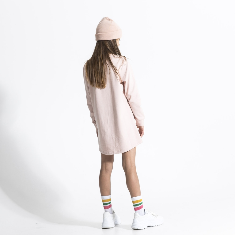 Ingrid / K Dress Dress