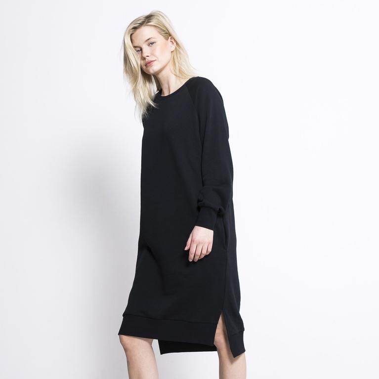 Lara / W Dress Dress