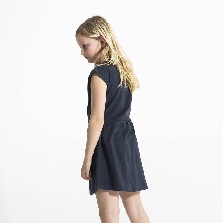Naemi star / K Dress Dress