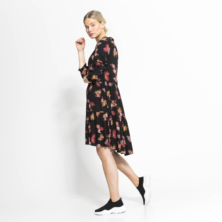Peony / W Dress Dress