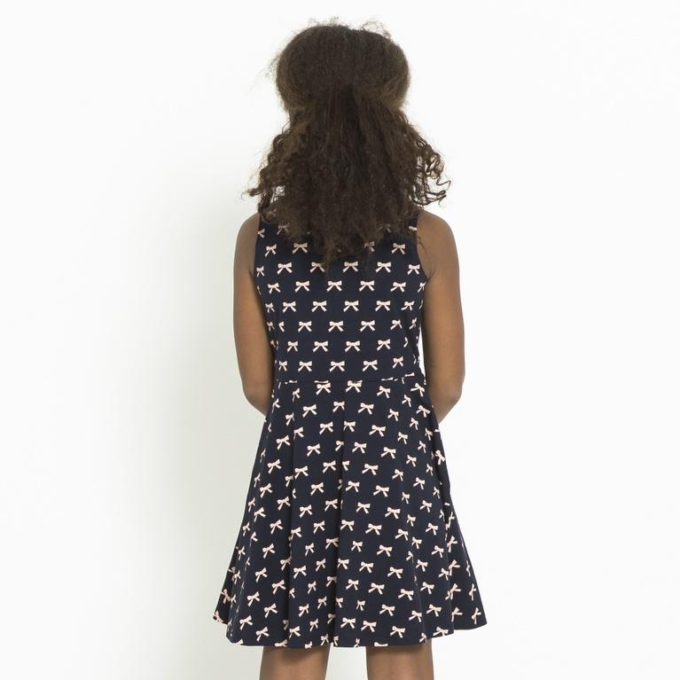 Rose Dress/ K Dress Dress