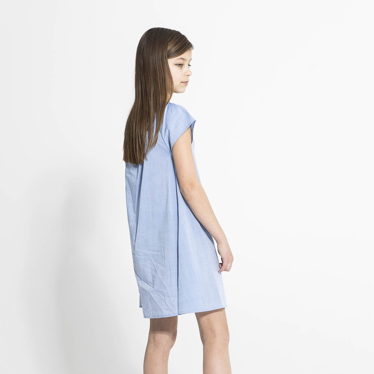 Sofia star / K Dress Dress