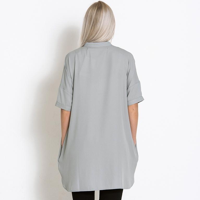 Sos / W Dress Dress