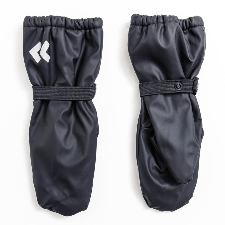 Björnön/ K Regnvantar Funktion glove