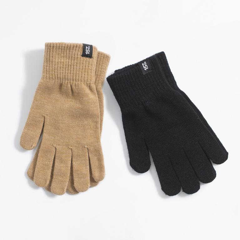 Magisk/ U Glove Glove