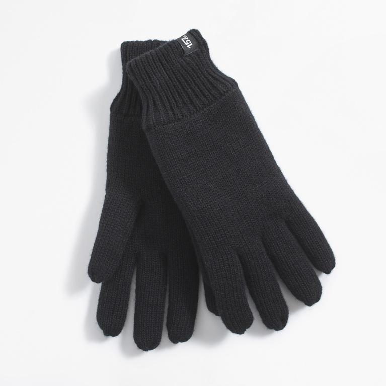 Svensson/ M Glove Glove