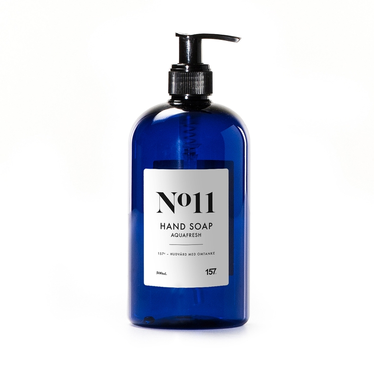 Hand soap/ A Hair/skin H Bath
