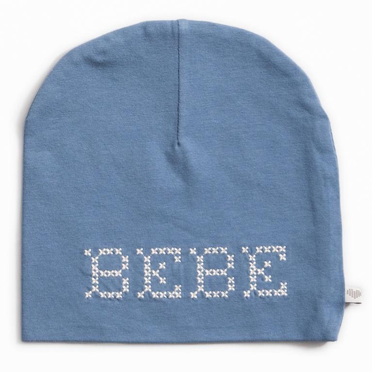 Bobbie Star/ K hat Cap